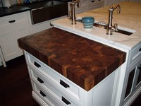 Butcher Block—35%