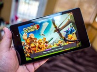 Clash of ​Clans​