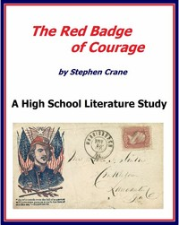 The Red ​Badge of Courage​