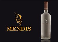 Mendis Coconut Brandy — $13 Million