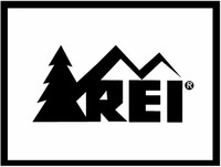 Recreational Equipment Incorporated (REI)
