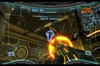 Metroid ​Prime: Trilogy​