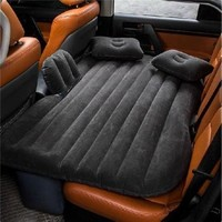 FBSport Car Travel Inflatable Mattress – Car or SUV