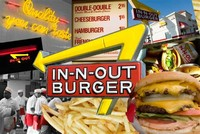 In-N-Out ​Burger​