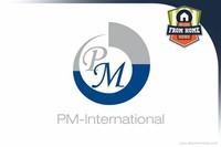 PM-​International​