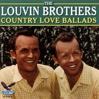 The Louvin ​Brothers​