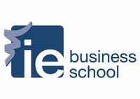 IE Business ​School​
