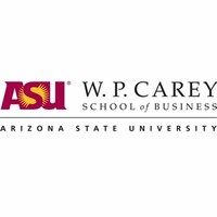 W. P. Carey ​School of Business​