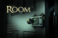 The Room​
