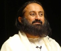 Sri Sri Ravishankar Birthplace,