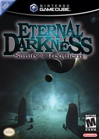 Eternal ​Darkness​