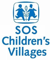 SOS ​Children's Villages UK​