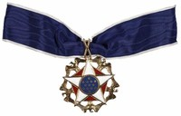 Presidential ​Medal of Freedom​