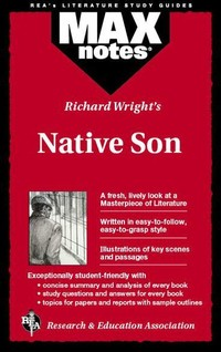 Native Son​