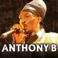 Anthony B​