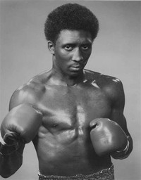 Thomas ​Hearns​