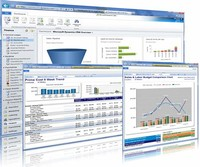 Best Accounting Software for Really Small Businesses