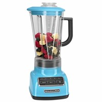 KitchenAid KSB1575CB 5-Speed Diamond Blender
