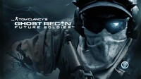 Tom Clancy's ​Ghost Recon: Future Soldier​