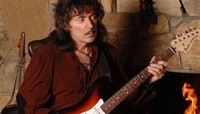 Ritchie ​Blackmore​