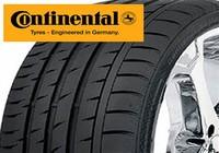 Continental ​AG​