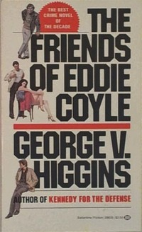 The Friends of ​Eddie Coyle​