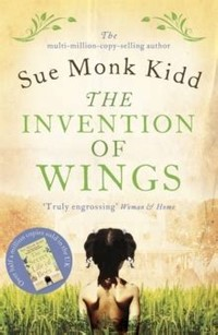 The Invention ​of Wings​