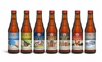 New Belgium ​Brewing Company​