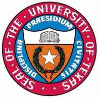 3 The University of Texas System — $24