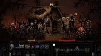 Darkest ​Dungeon​