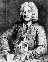 Louis ​Couperin​
