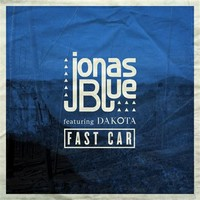 Fast Car - ​Radio Edit​