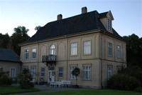 Drammen Museum of Art and Cultural History