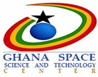 Ghana Space ​Science and Technology Centre​
