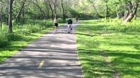 Olentangy Trail
