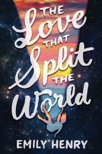 The Love That ​Split the World​