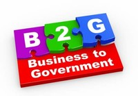 Business - to - Government (B2G)