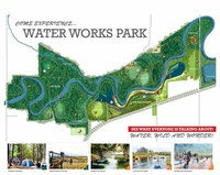 Water Works Park