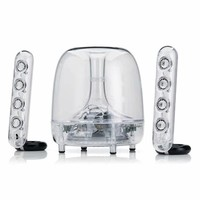 Harman ​Kardon SoundSticks III​