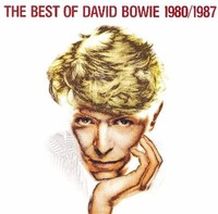 The Best of ​David Bowie 1980/1987​