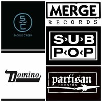 Independent Labels — 12