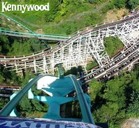 Kennywood​