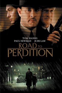 Road to ​Perdition​