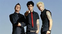 Green Day​