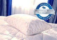#5 MyPillow Premium Series Bed Pillow (#1 New Releases)