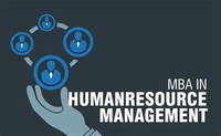 MBA in Human Recourse (HR)