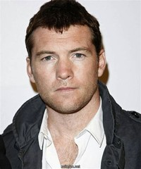 Sam ​Worthington​