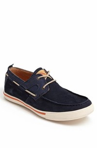 Tommy Bahama Men's Calderon Boat Shoe