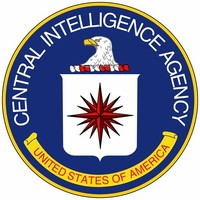Central ​Intelligence Agency​