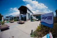 Living Coast Discovery Center